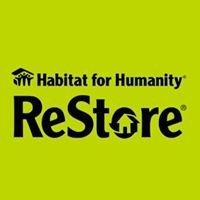 Habitat for Humanity Nanaimo ReStore