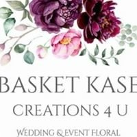Basket Kase Creations 4 U
