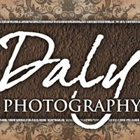 Daly Photography