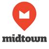 Living Midtown
