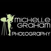 Michelle Graham Photography