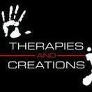 TherapiesandCreations lucy