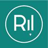 Rileigh Design