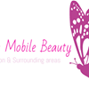 Flutterlee Mobile Therapist & make up artist-Wolverhampton