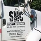SMC / Southern Maryland Cable, Inc