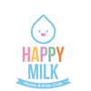 Happy Milk Moms & Kids Club