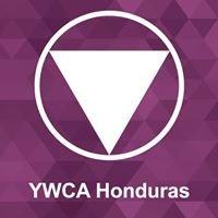 YWCA de Honduras
