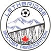 Lethbridge Soccer Association