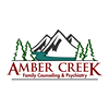 Amber Creek Family Counseling and Psychiatry