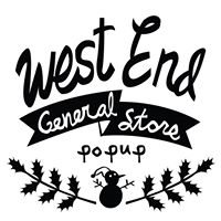 West End General Store