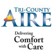 Tri-County Aire - HVAC Southern Maryland