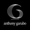 Anthony Garubo Salon