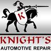 Knight's Automotive Repair