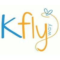 K Fly Way