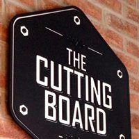 The Cutting Board Brisbane