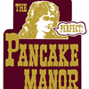 The Pancake Manor