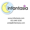 Infantasia Baby Goods cc