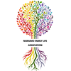 Nanaimo Family Life Association