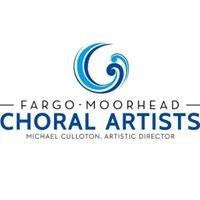 Fargo-Moorhead Choral Artists