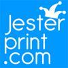 Jesterprint.com