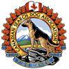 Search Dog Associations of Alberta