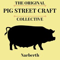 Pig Street Craft Collective