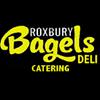 Roxbury Bagels & Deli