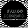 Itali.co Sorrento
