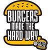 Getta Burger Westend