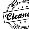 Cleanskin Coffee Co
