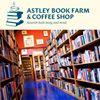 Astley Book Farm