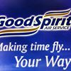 Good Spirit Air Service