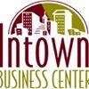 Intown Business Center