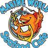 Marine World Seafood Cafe