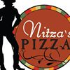 Nitza's Pizza