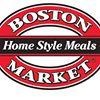 Boston Market Succasunna