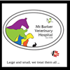 Mt Barker Veterinary Hospital