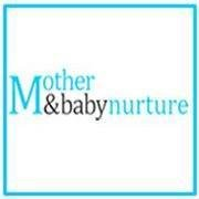 Mother & Baby Nurture
