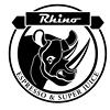 Rhino Espresso Hendra