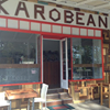 Karobean Cafe