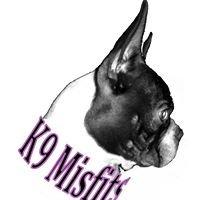 K9 Misfits