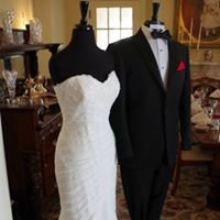 Photography for Wedding Planners & Wedding Vendors