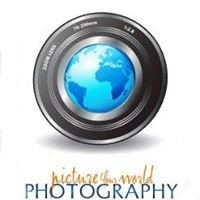 Picture Your World Photography