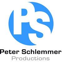 Peter Schlemmer Productions
