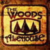 The Woods Ale House