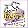 Preferred Pet Care, Inc.