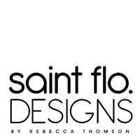 Saint flo.DESIGNS