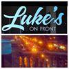 Luke's on Front