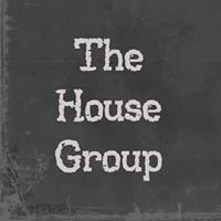 The House Group