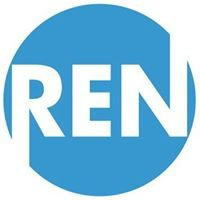 Referral Exchange Network